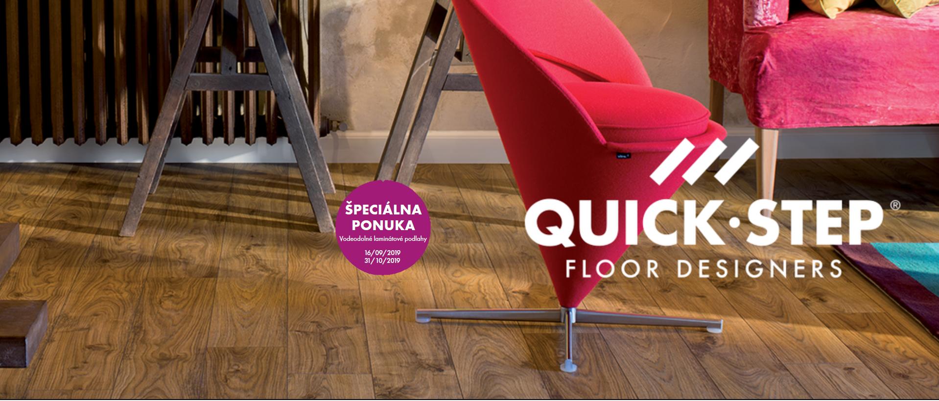 lamino_quick_step_akcia